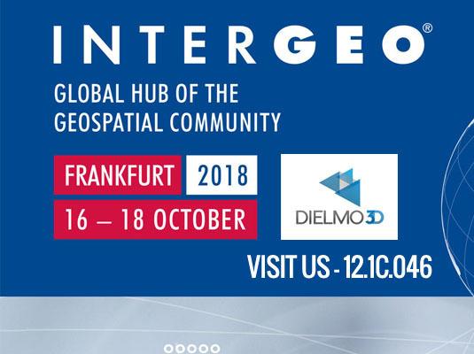 intergeo frankfurt