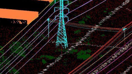 LiDAR_mapping_utilities