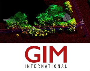 vegetation_management_LiDAR_GIM_International