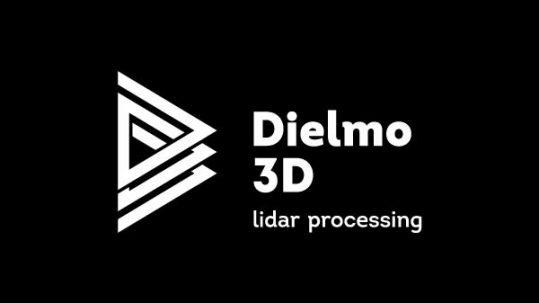 dielmo_logo_white-bkx2