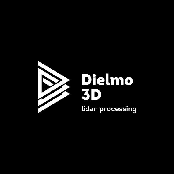 GeoPortal LiDAR para mantenimiento de red eléctrica ENEDIS