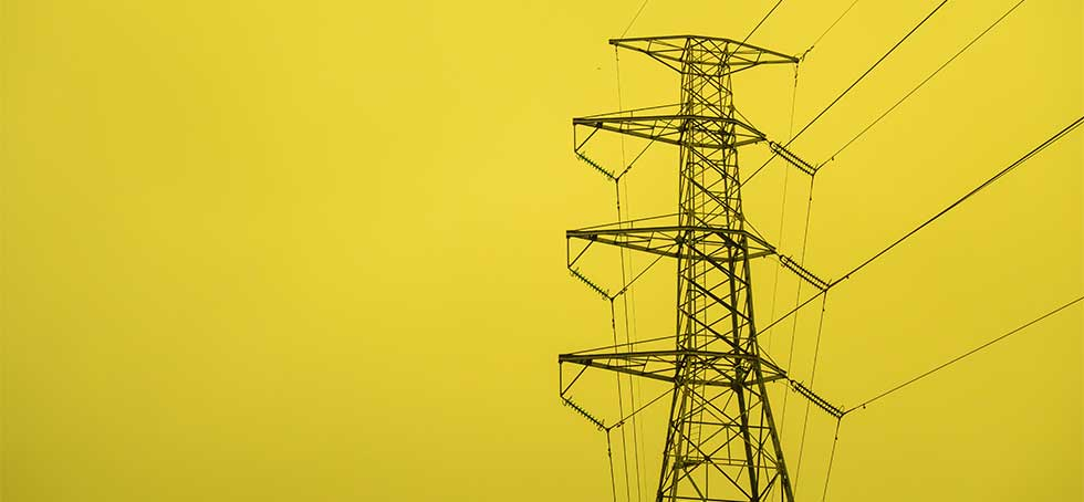 Utilities-clearance-distance-analysis-using-LiDAR-hero-header