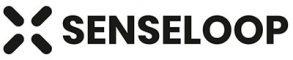 Senseloop logo